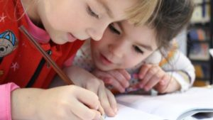 Preschool Activities For Kindergarten Prep