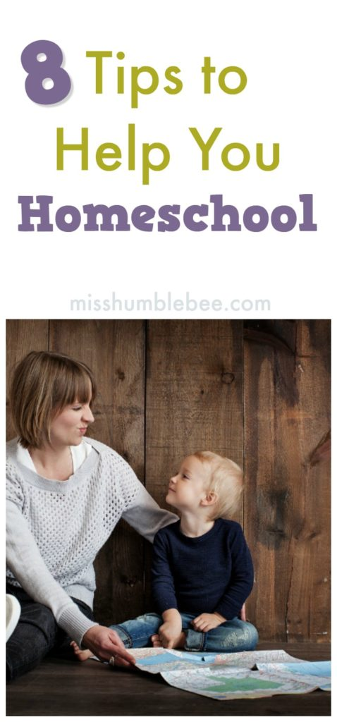 If you plan to homeschool (or already are), all of the planning and execution can sometimes feel daunting. Have you ever wished someone would sit down and offer simple tips to help you homeschool? You've come to the right place.
