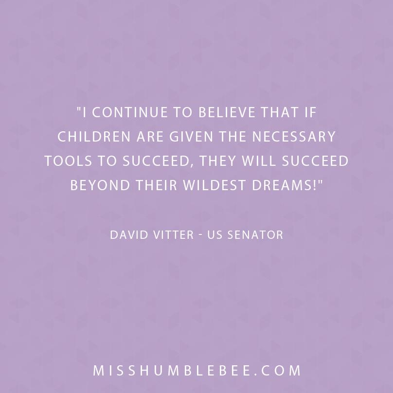 David Nitter