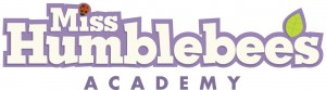 Welcome to Miss Humblebee's Academy, an online kindergarten preparatory program.