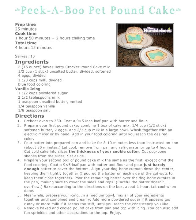 Recipe-for-Peek-A-Boo-Pound-Cake