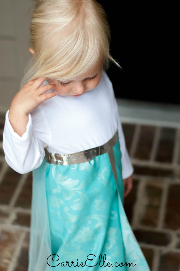 Sewing Pattern For Elsa Dress Images - origami instructions easy for ...