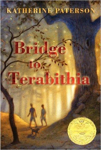 110 Of The Best Books For Kids Misshumblebee S Blog