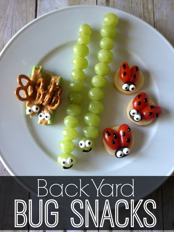 Back-Yard-Bug-Snacks