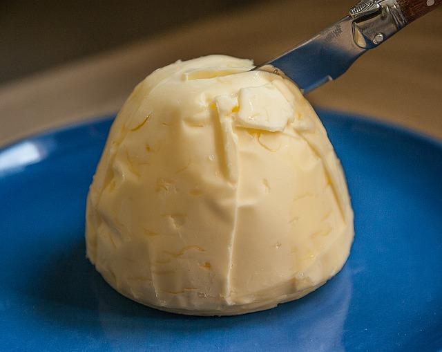 butter-1277087_640