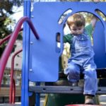 Get Up and Go! How Physical Play Improves Learning