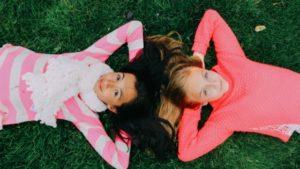 Teaching Children to Use Encouragement