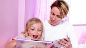 70+ Best Books For Kids