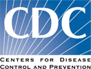 CDC: Centers for Disease Control and Prevention