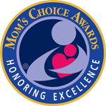Mom's Choice Awards: Honoring Excellence