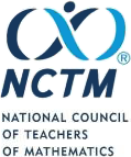 NCTM: National Council of Teachers of Mathematics